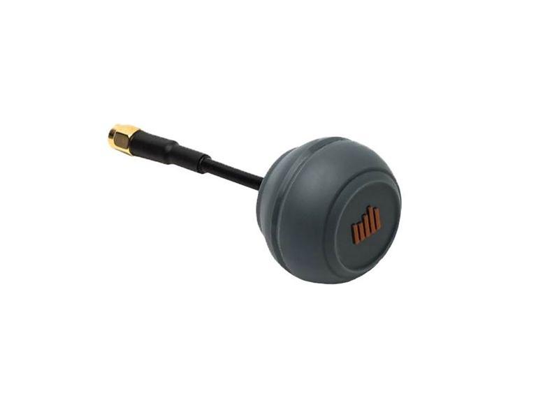 TriCera 5.8GHz LHCP FPV Antenne