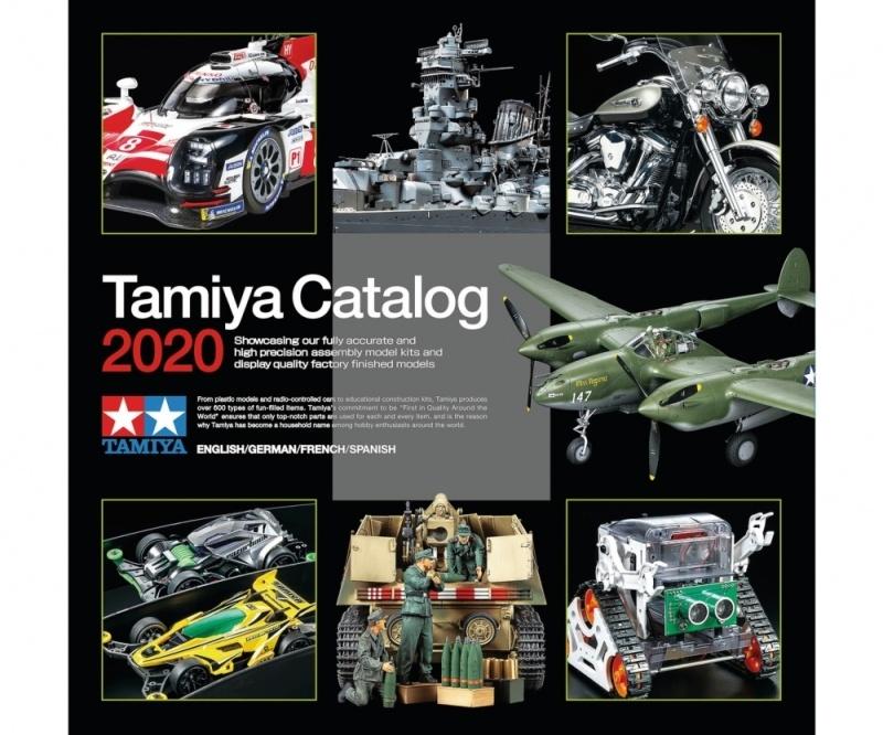 Katalog 2020 (GB/DE/F/E)