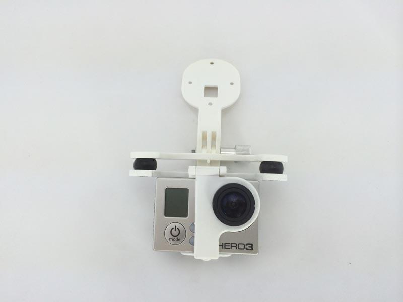 Kamera Gimbal