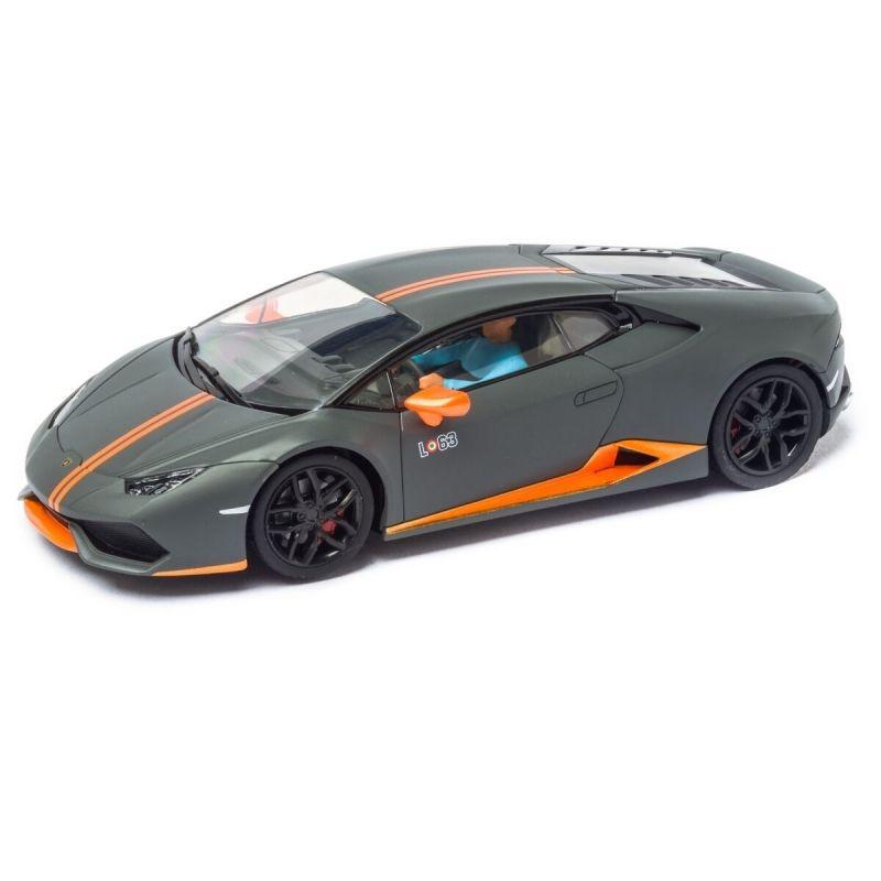 Digital 132 Lamborghini Huracán LP 610-4 Avio