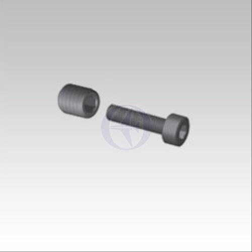 Schraubenset  R30V2, X50 4855, 4856
