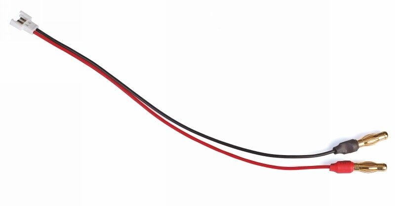 Ladekabel 2P für Heim3D 100 und Alpha 110
