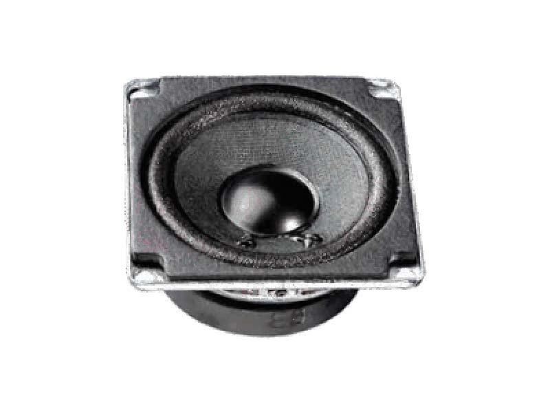 Lautsprecher LS-4R-10W-50 für USM-RC-2