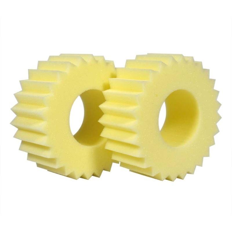 Schaumstoff Reifeneinlagen 1.9 R109x45 für 1.9 XOR Reifen