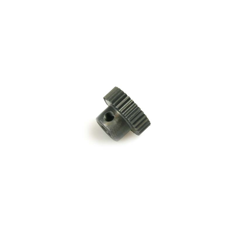 Tuning Metall HD Motorritzel 11T 3,17mm Welle für TRX-4 C28197 32dp