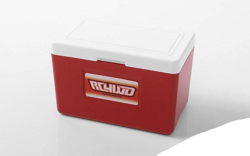 Garage Series Cooler (Kühlbox)