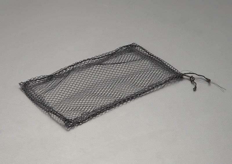 Gepäcknetz klein 210x120mm