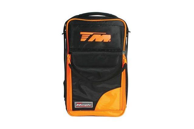 Sendertasche 23x15x33cm für alle gängigen Modelle