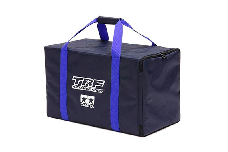 RC Pit Bag Medium