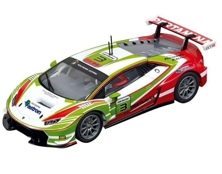 Digital 132 Lamborghini Huracán GT3 Italia