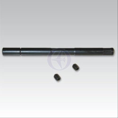 Starterwelle R30/50, X50 4855, 4856