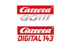 Digital 143 und GO!!!