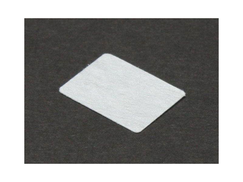Patent Vlies Scharniere 20 mm (L)
