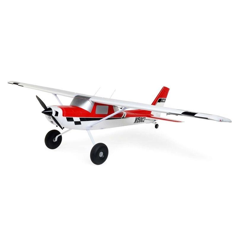 Carbon-Z Cessna 150T Trainer 2100mm PNP
