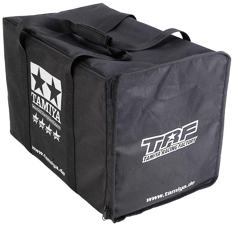Transporttasche, Tamiya Design