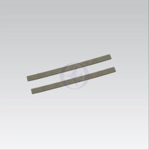 Liner R30/R50 Ersatz für PV0368
