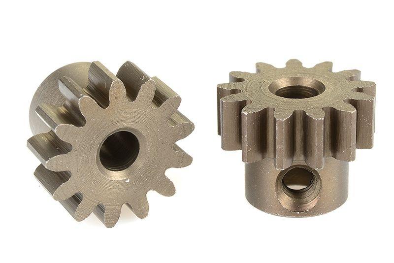 32DP 3,175 Mm 12 T 13 T 14 T 15 T 16 T Ritzel Motor Zahnradsatz für 1//10 RC U1Z5