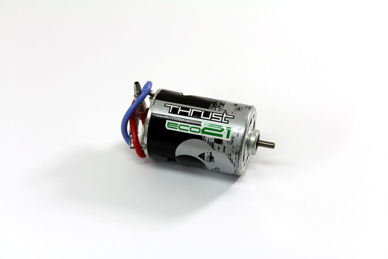 Elektro Motor  Thrust eco 21T