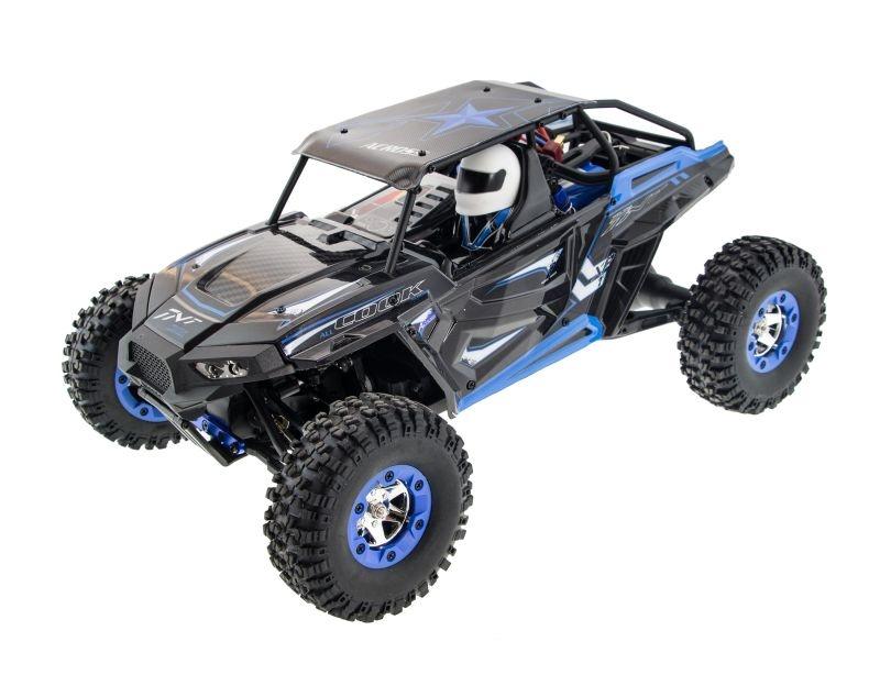 Race Buggy 1:12 RTR