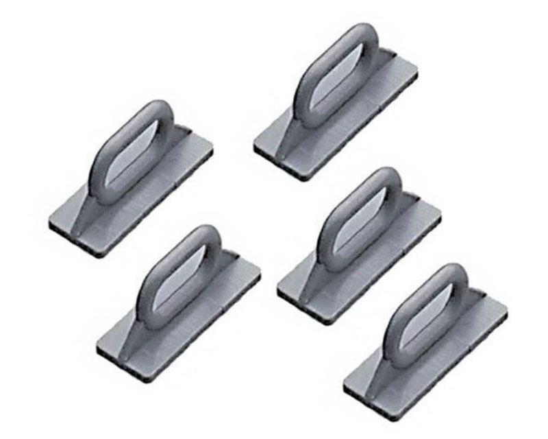 Trossenführung 20mm (5 Stück)