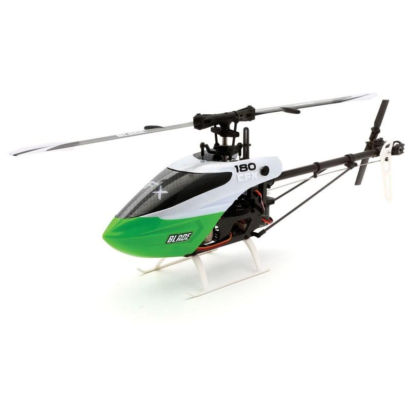 Blade 180 CFX BNF Basic 3D Hubschrauber