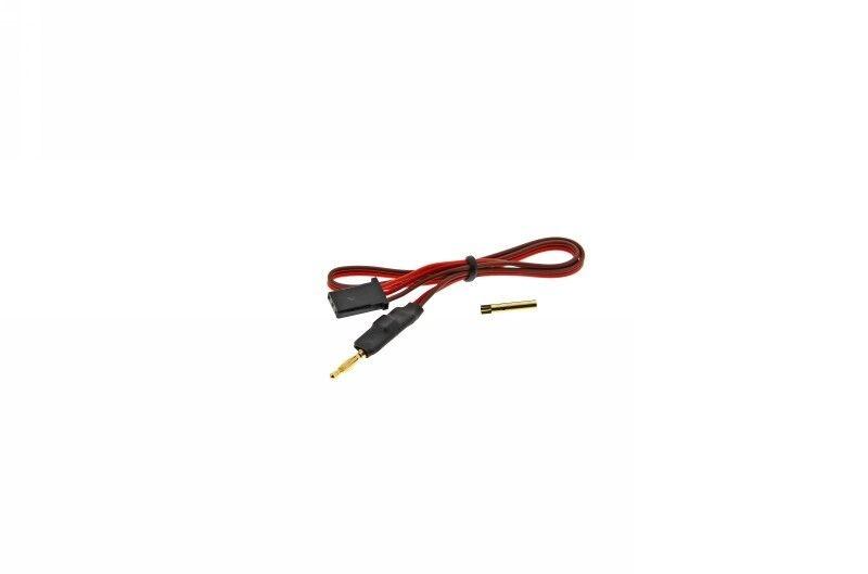 RPM BL Phasensensor Graupner HOTT