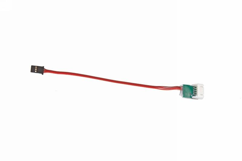 Voltage Module 2-4S XH