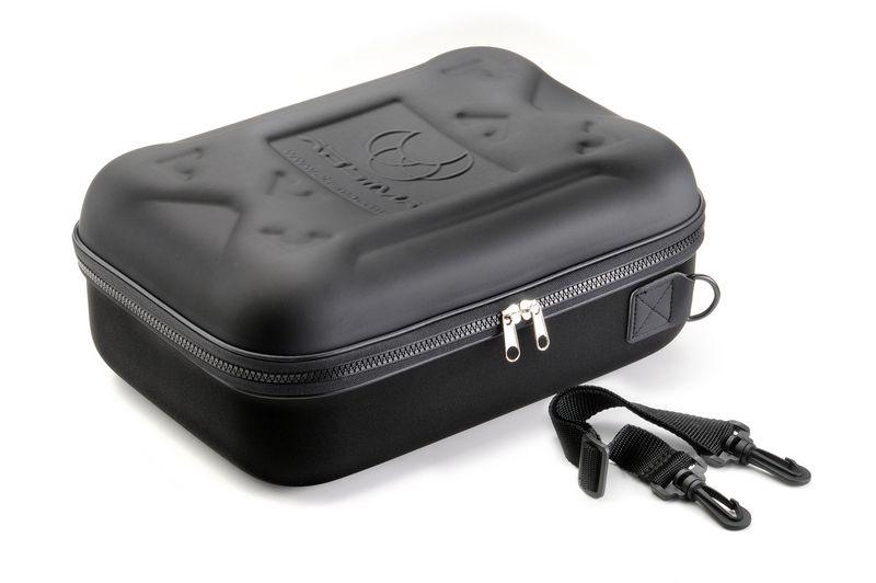 Universal Hard Case Sendertasche
