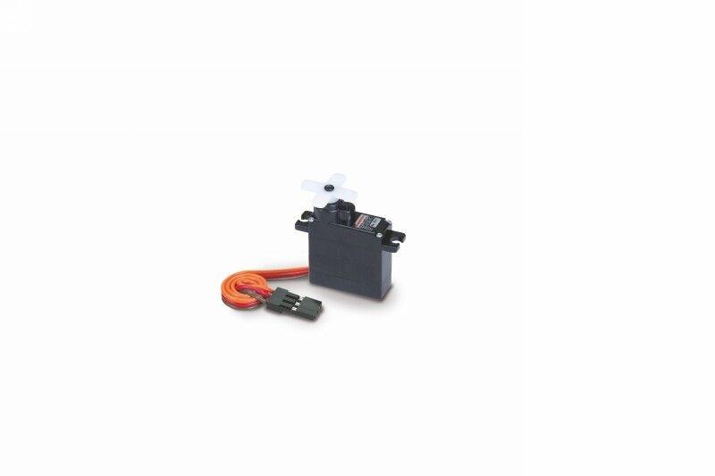 Servo digital DES 428 BB mit Metallgetriebe