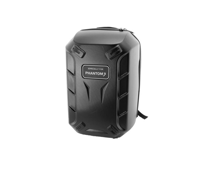 Tasche Hardcase für Phantom 3