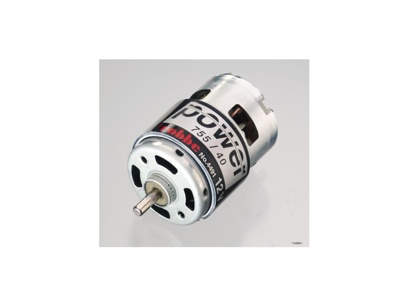 Power 755/40