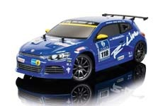 X10E Onroad Brushless