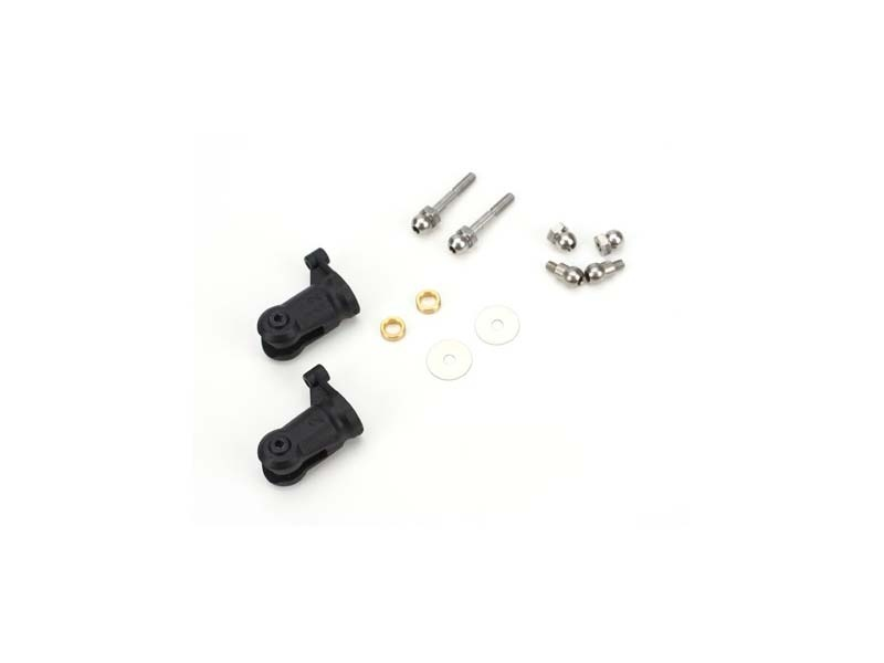 Tail Rotor Grip/Holder Set Blade 450