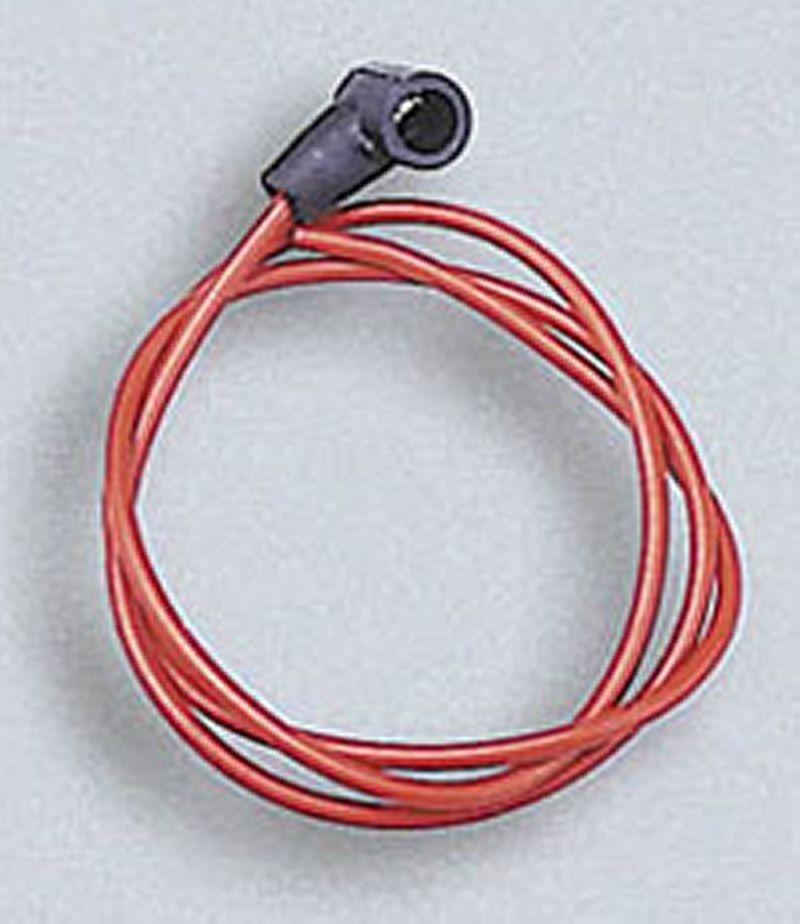 Universal Glühkerzen-Stecker