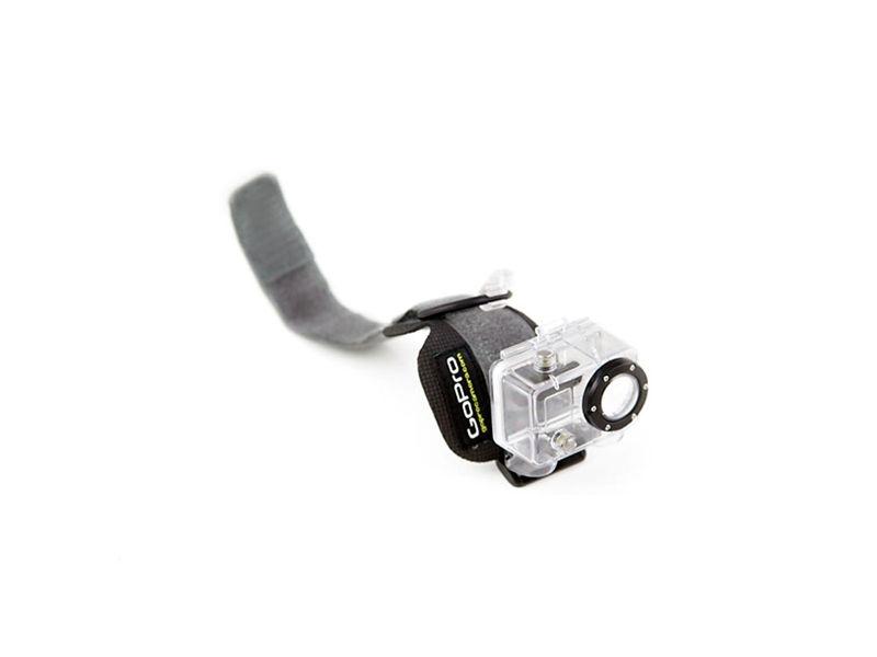 Wrist Strap für GoPro Hero Kamera