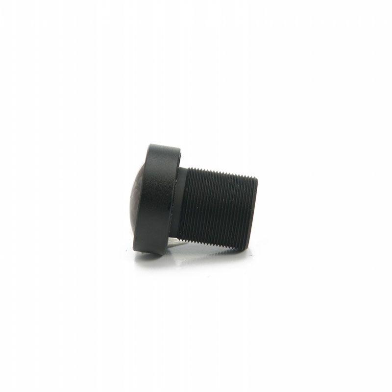 Fat Shark GoPro Linse 2.1MM 1/2 CMOS