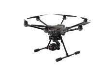 Typhoon H Plus