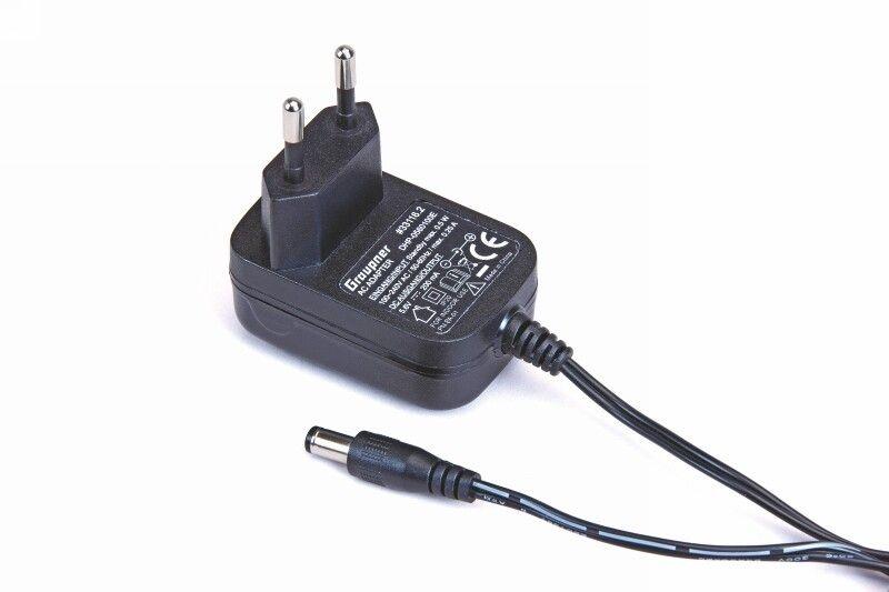 AC-Adapter TX 5,6 V200 mA