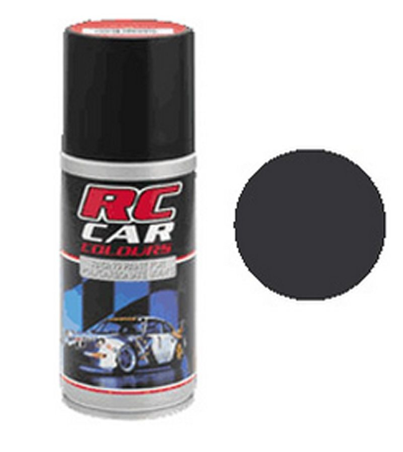 RC Car 216 blau     150 ml Spraydose