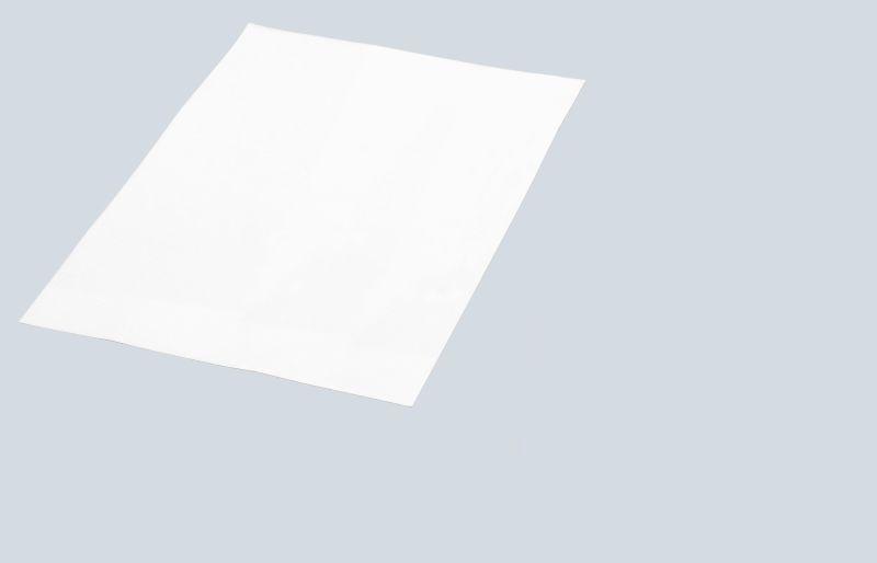 Japanpapier 21 g/m² Bespannpapier weiß