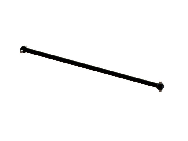 Antriebsknochen (Dogbone) 168mm für Infraction