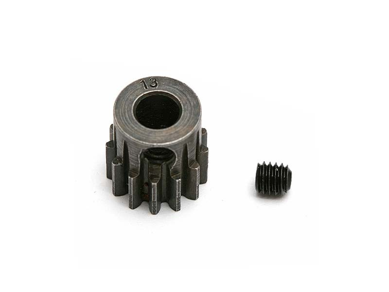 Pinion Gear, 13T 32P (5mm shaft)
