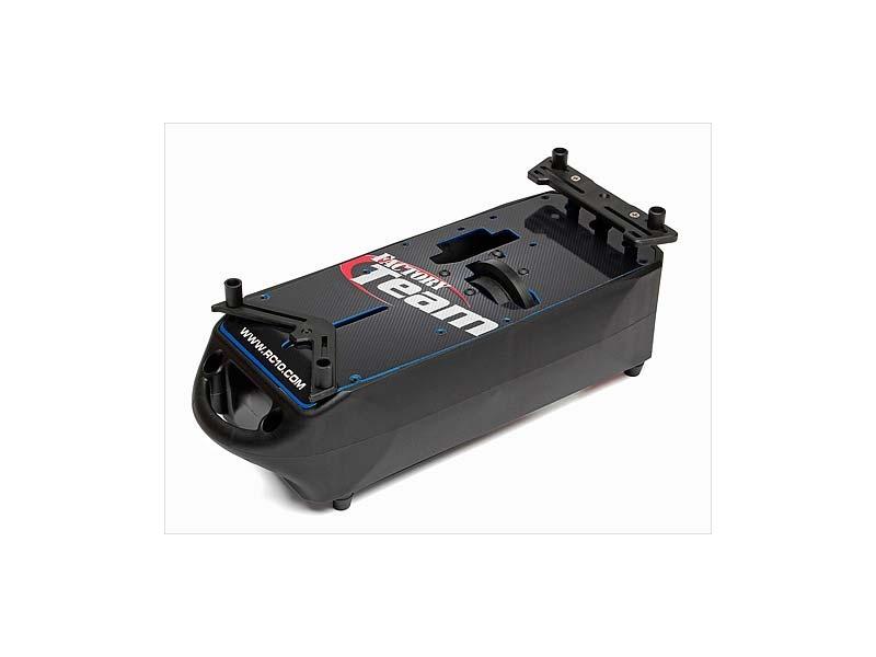 FT Compact Starter Box