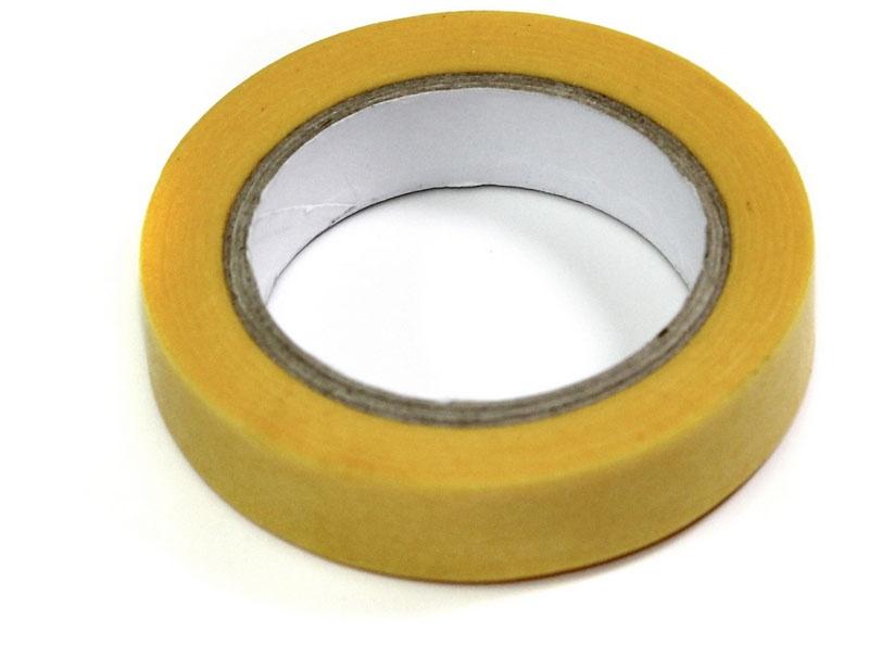 Maskierband 10mm/10m