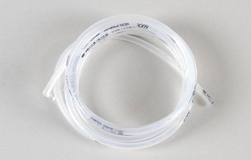 Bremsleitung transparent 1,3m