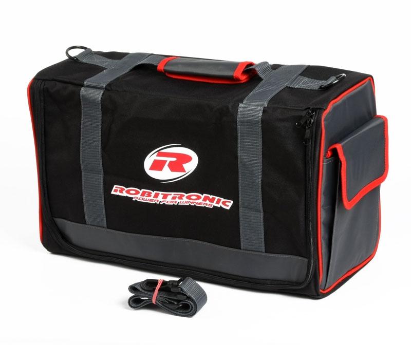 Robitronic Aufbewahrungs & Transport Tasche