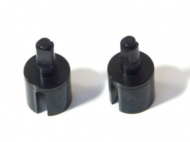 Diffwelle 5x22.5x7mm für MT2