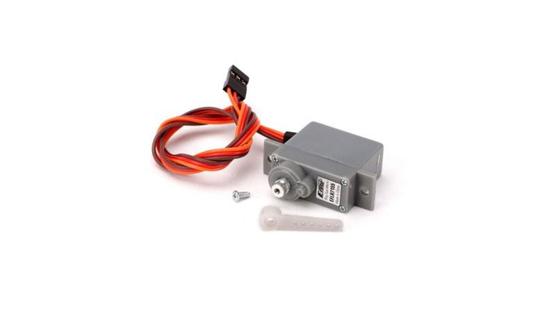 E-flite 13 g Micro-Digitalservo