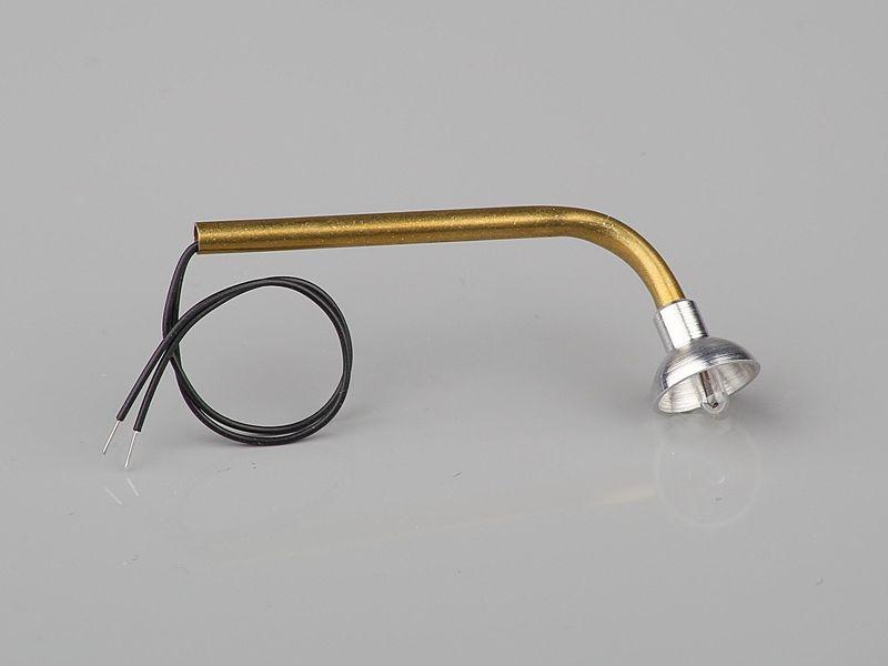 Modellbau Beleuchtung | Beleuchtung Modellbau Berlinski Modellbaufachhandel
