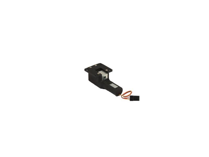 D-Power Elektrisches Einziehfahrwerk L